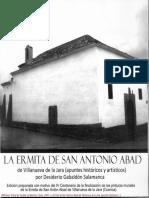 0000321168.pdf