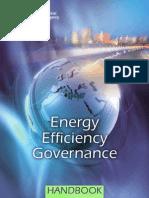 gov_handbook