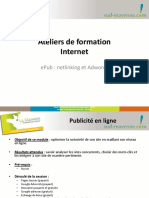 Ateliers de formation Internet. epub _ netlinking et Adwords.pdf