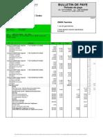 Bulletin octobre .pdf