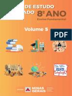 EF2_8ano_PF(1)(1)(1).pdf