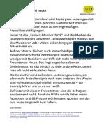 HV_Transkription_Freizeit_frueher_und_heute_Deutsch_to_go_IP