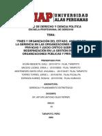 TRABAJO ACADEMICO.pdf
