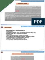 BDD I Unidad V Ver. 2020-09 (EaD Clase Nro. 15 II)