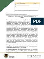 PROTOCOLO INDIVIDUAL 2