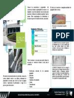3.El concreto arquitectonico en la estetica de la construccion - copia