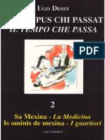Ugo Dessy - Su tempus chi passat - vol. 02.pdf
