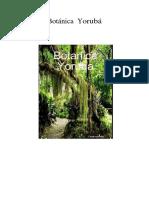 Botanica YORUBA