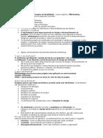Wireframing _resp.docx