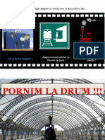 educatie_pentru_societate_5 (1)