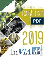 aceite-2019 catálogo