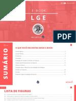 PREV EM FOCO - E-BOOK - LGE