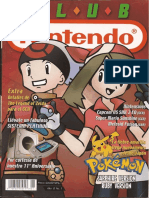 Club Nintendo - Año 12 No. 01(Spideruploads)