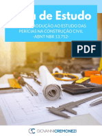 02 - eBook Guia de Estudos