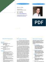 Brochure - Final