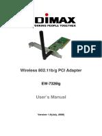 EW-7326Ig_Manual