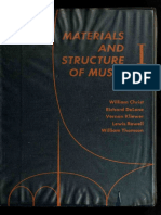 Various Authors-Materials and Structure of Music