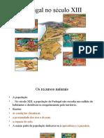 Portugal no século XIII-3 (1)