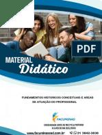 FUNDAMENTOS-HISTORICOS-CONCEITUAIS-E-AREAS-DE-ATUAÇÃO-DO-PROFISSIONAL