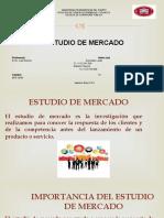 Dep Evaluación (Presentación)