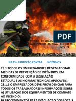 _PREVENÇÃO DE INCÊNDIO cecope (1)