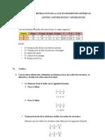 2. INFORME LABO FÍSICA IV-2-5
