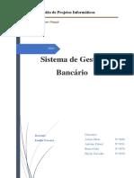 Projecto _GPI_Relatorio_Final