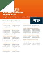 Bonnorange Handzettel Verlegung-Der-muellabfuhrtermine 140820