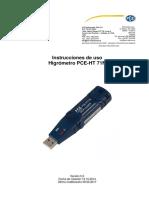 manual-pce-ht-71n-v-5-2017