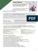 download_worksheet