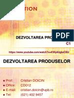 DP1-Cap1 (1)