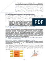 Docdownloader (22) - Copy