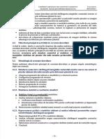 docdownloader (20) - Copy