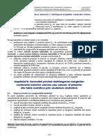 docdownloader (13) - Copy