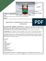 laboratorio _ fisicoquimica 4