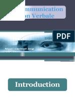 Communication nn verbal.pdf