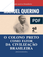 O-colono-preto-como-fator-da-civilizacao-brasileira-2a-edicao-Cadernos-do-Mundo-Inteiro