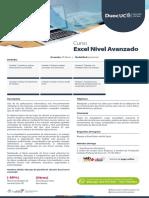 Curso-Excel-Nivel-Avanzado