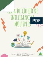 Lista_de_cotejo_de_IM (1)