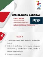 sesion 3 legislacion