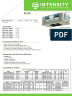submittal_-_intensity_-_fan_and_coil_vrf_hsp_inverter_-_27_octubre_2016_comp_2
