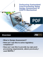 performing-customized-post-processing-using-design-assessment-in-mechanical