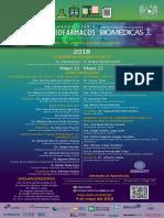 poster-conferencistas-mayo-2018