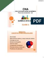 2 Química Alumnos pw
