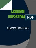 425-altorendimiento-93-LESIONES_DEPORTIVAS_I
