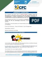 Simulado-Exame-CFC-Comentado