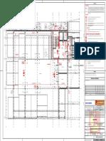 CRE001 SG PE DWG 003 01 Planta Baixa Garagem 02 (3)
