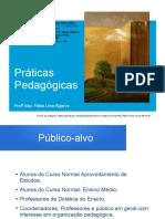 412079790-Praticas-pedagogicas