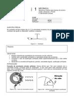 EXP 5-Movimento circular