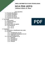 Prof Elano - Física prática - pss-2-em
